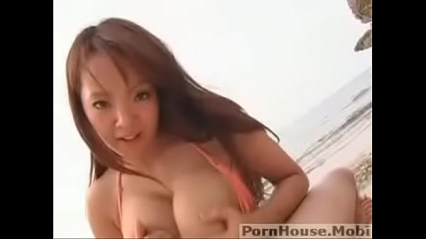 Japanese tits, Japanese big