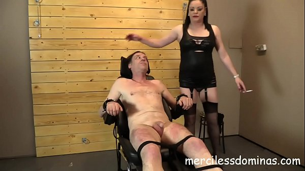 Mistress, Torture, Sensual, Screaming