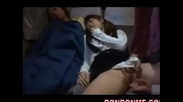 Mother daughter, Mother fuck, Daughter sleeping