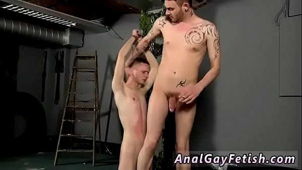 Ups, Gay dildo, Ass boy