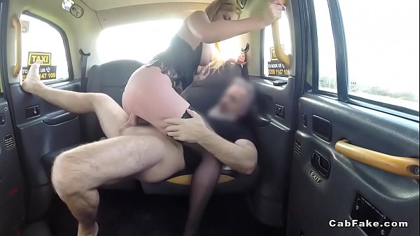 Fake taxi, Cheat