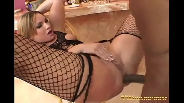 Big ass anal, Black anal, Anal big ass, Plug, Big black ass