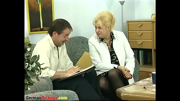 Bbw anal, Moms, Mom anal, Anal mom, Moms anal, German mom