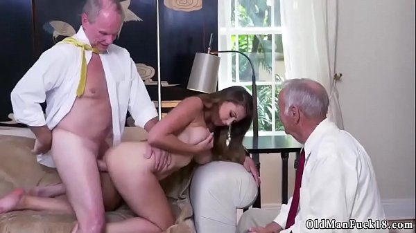 Sperm, Teen swallow, Amateur swallow