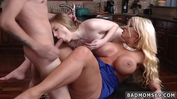 Big tits mom, Mom big tits, Tits mom, Mom xxx, Big tit mom