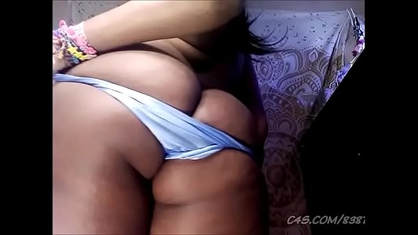 Panties, Satin, Panty, Ebony tits