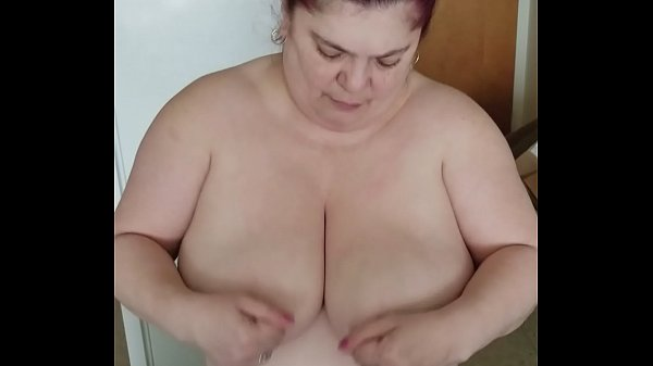 Tits play