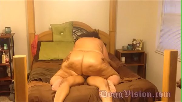 Wife share, Wife creampie, Bbw squirt