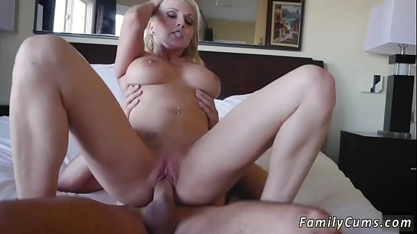 Mom, Mom anal, Anal mom, Moms anal, Daughter anal