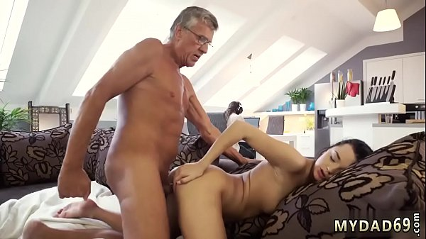 Old man, Cum in mouth, Cum compilation, Old swingers, German old, Cum in mouth compilation