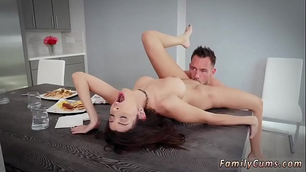 Small, Sex family, Small ass