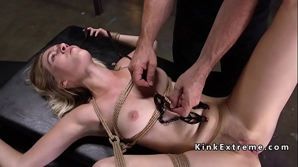 Whip, Torture