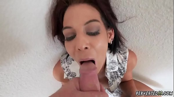 Stepmother, Natural, Milf tits