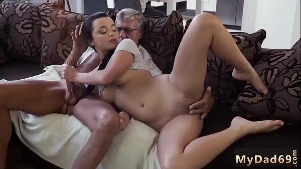 Anal creampie, Mom anal, Creampie mom, Mom creampie, Creampie anal, Anal mom