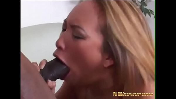 Bbc anal, Asian bbc, Asian and bbc