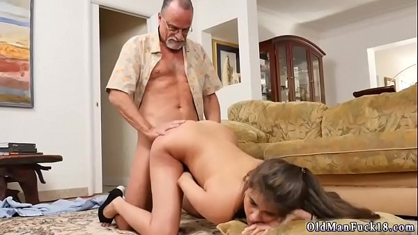Bisexual, Teen and old