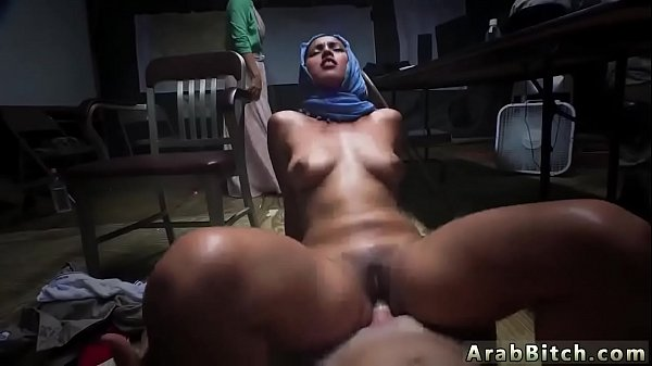 Teen anal, Squirt compilation, Anal compilation, Teen anal compilation, Squirting compilation, Squirt anal