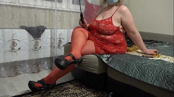 Heels, Bbw mature, Mature bbw, High heels, Shoe, Mature stockings
