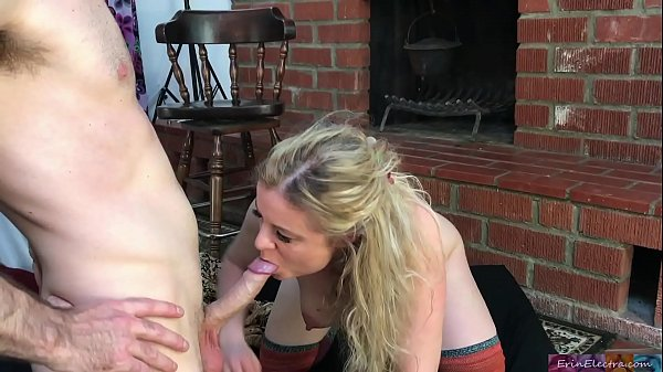 Creampie, Sorority