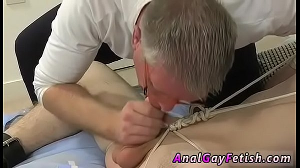 Gay cock, Old men, Old cock