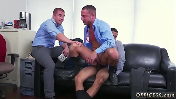 Young, Boy, Fat anal, Anal fat