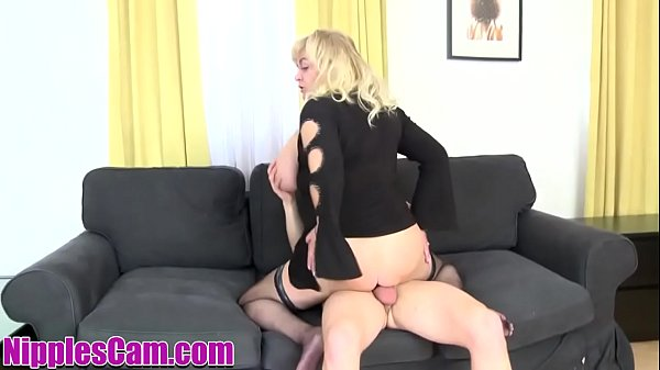 Big tits mom, Mom big tits, Big ass mom, Young mom, Tits mom, Big tit mom