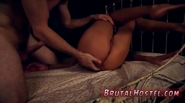 Teen massage, Perfect sex