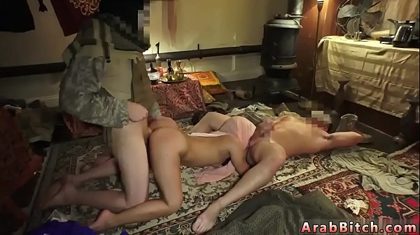 Arab, Mature anal, Anal mature, Arab girls, Arab anal, Local
