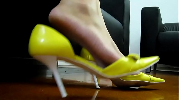 High heels, Shoe, Shoes