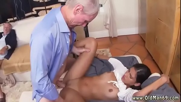 Young blowjob
