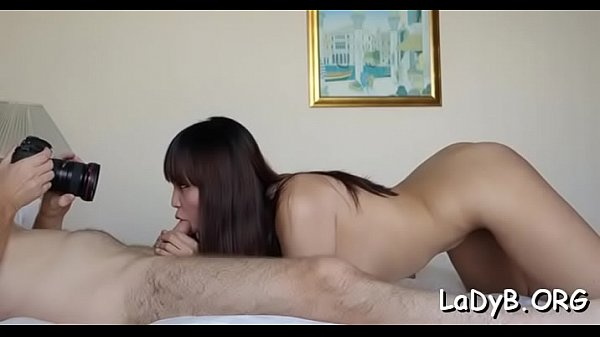 Lady boy, Asian boy, Asian anal