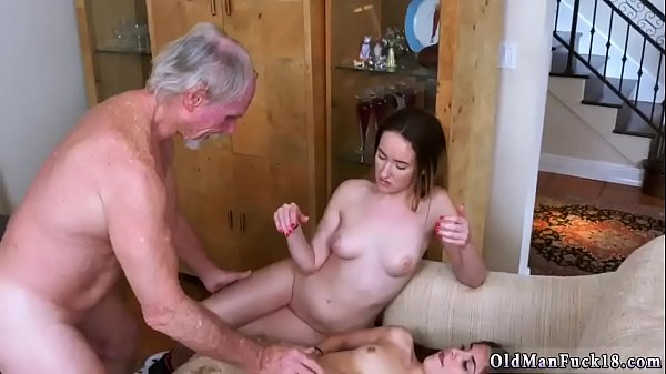 German, Old and young, Spanked, Spank fuck, Old milf, German old
