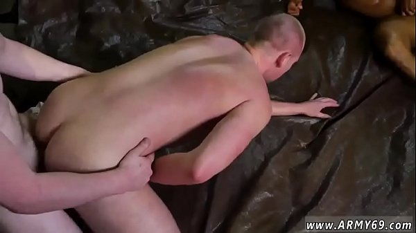 Anal creampie, Creampie anal, Sleeping sex