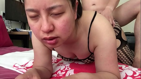 Dirty talk, Asian milf
