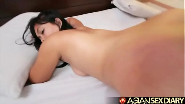 Creampie pussy, Asian sex diary, Filipina sex diary, Pussy creampie, Asian milf