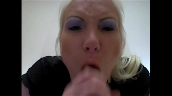 First anal, Blondes