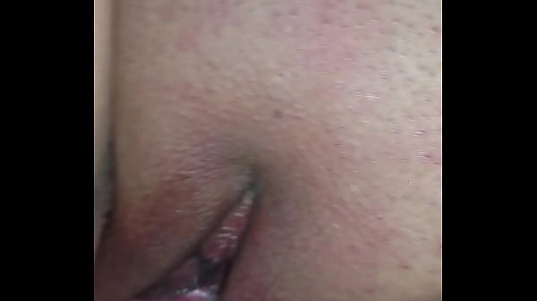 Creampie pussy, Pussy creampie